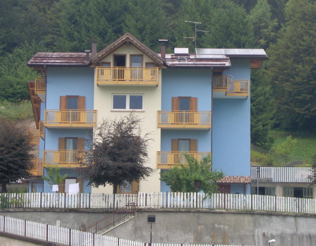 Emejing Azienda Soggiorno Andalo Pictures - Home Design Inspiration ...