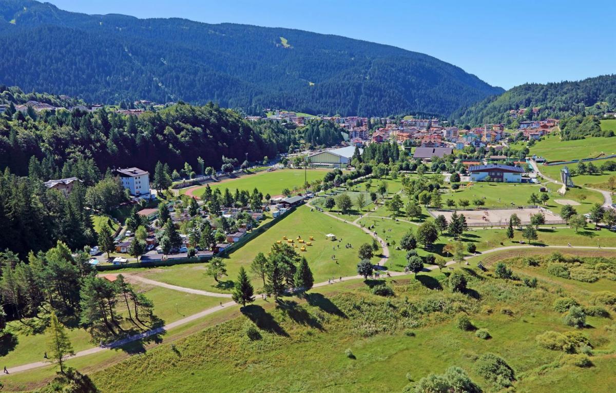 PHValerio_Banal_Andalo_LifePark_Paganella_Trentino