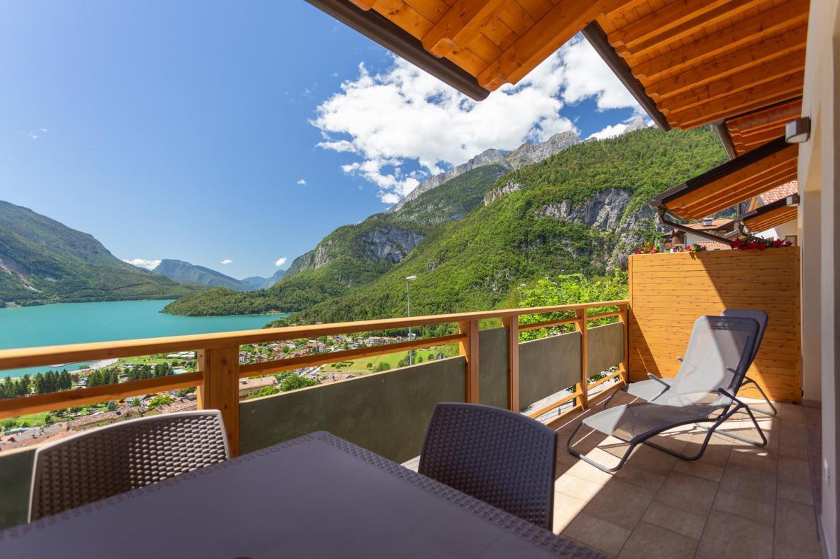 Lodge Soleil - Frizzera - WEB (72)