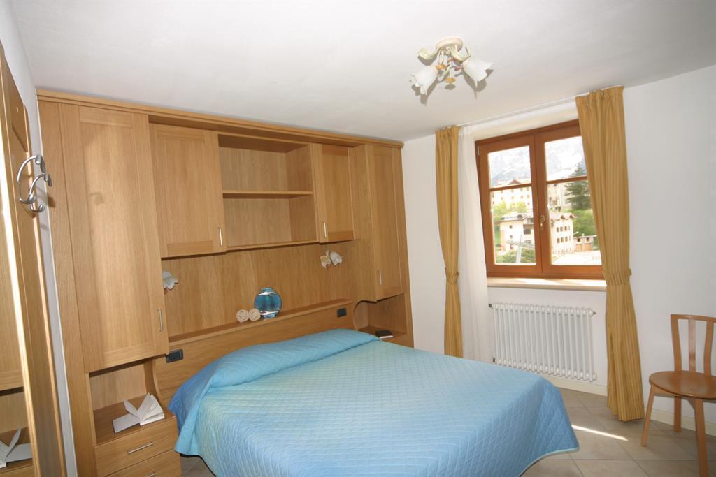 Camera da letto 1_2