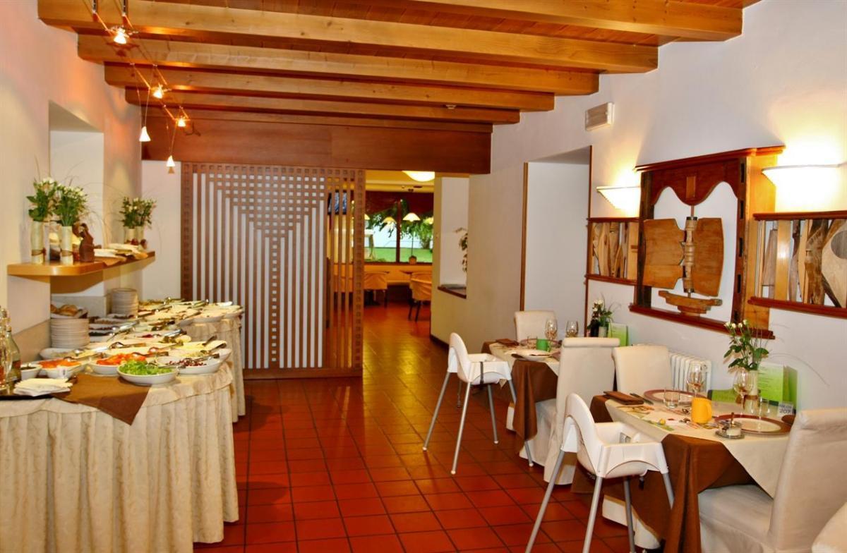 5 Buffet Ristorante Hotel Eden (2)