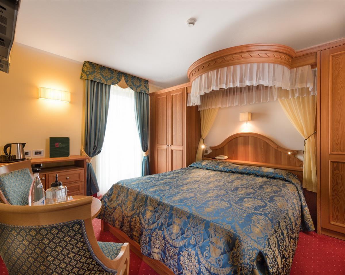 Family Room Orsa Maggiore