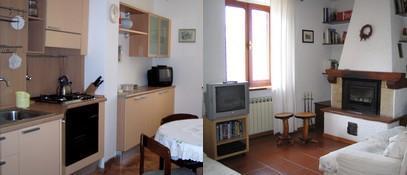 salotto_e_soggiorno_casa_Rigo