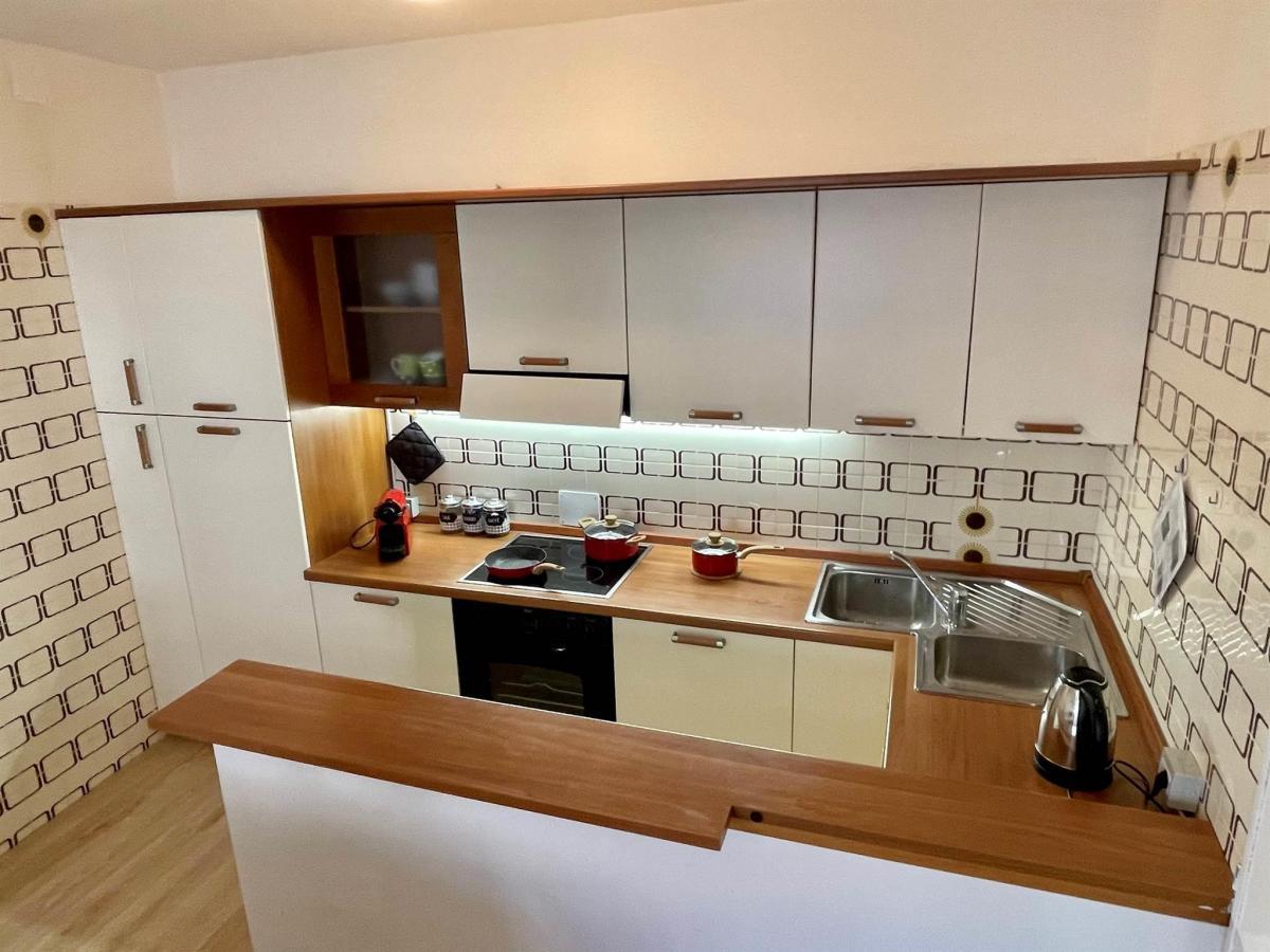 Cucina2_Genzianella