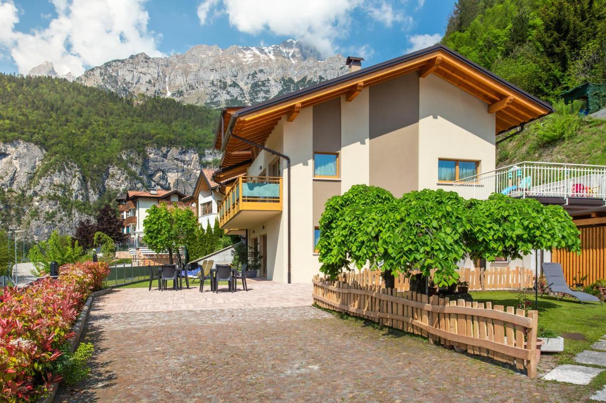 Lodge Soleil - Frizzera - WEB (61)