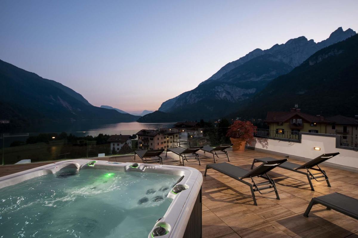 Foto terrazza2
