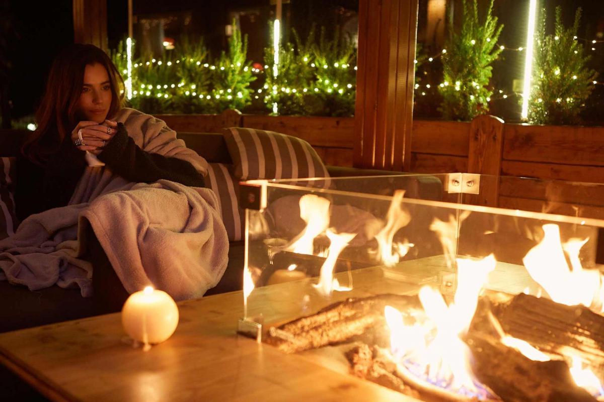 sala-relax-esterna-hotel-nordik-andalo-trentino-3-