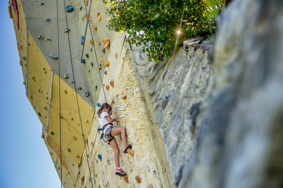 2016_PHMatteoDeStefano_Andalo_arrampicata_palestra_roccia_outdoor_montagna_parco_Paganella_LifePark_Dolomiti_Trentino_(13)