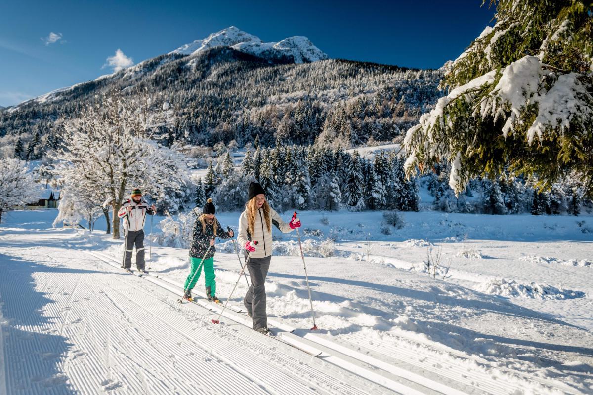 2017 PHMatteoDeStefano_Andalo_montagna_neve_winter_inverno_sci_ski_fondo_nordico_nordic_family_parco_LifePark_Dolomiti_Paganella_Trentino_(10)-min