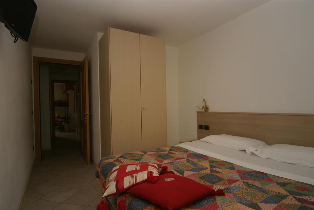 Camera da letto 2_1