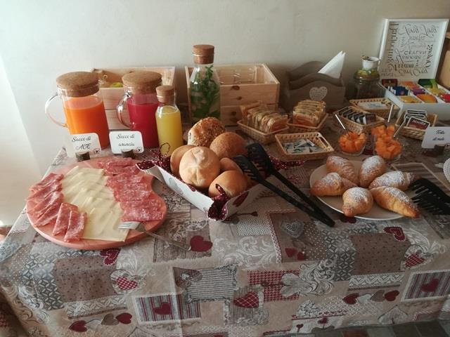 colazioni2