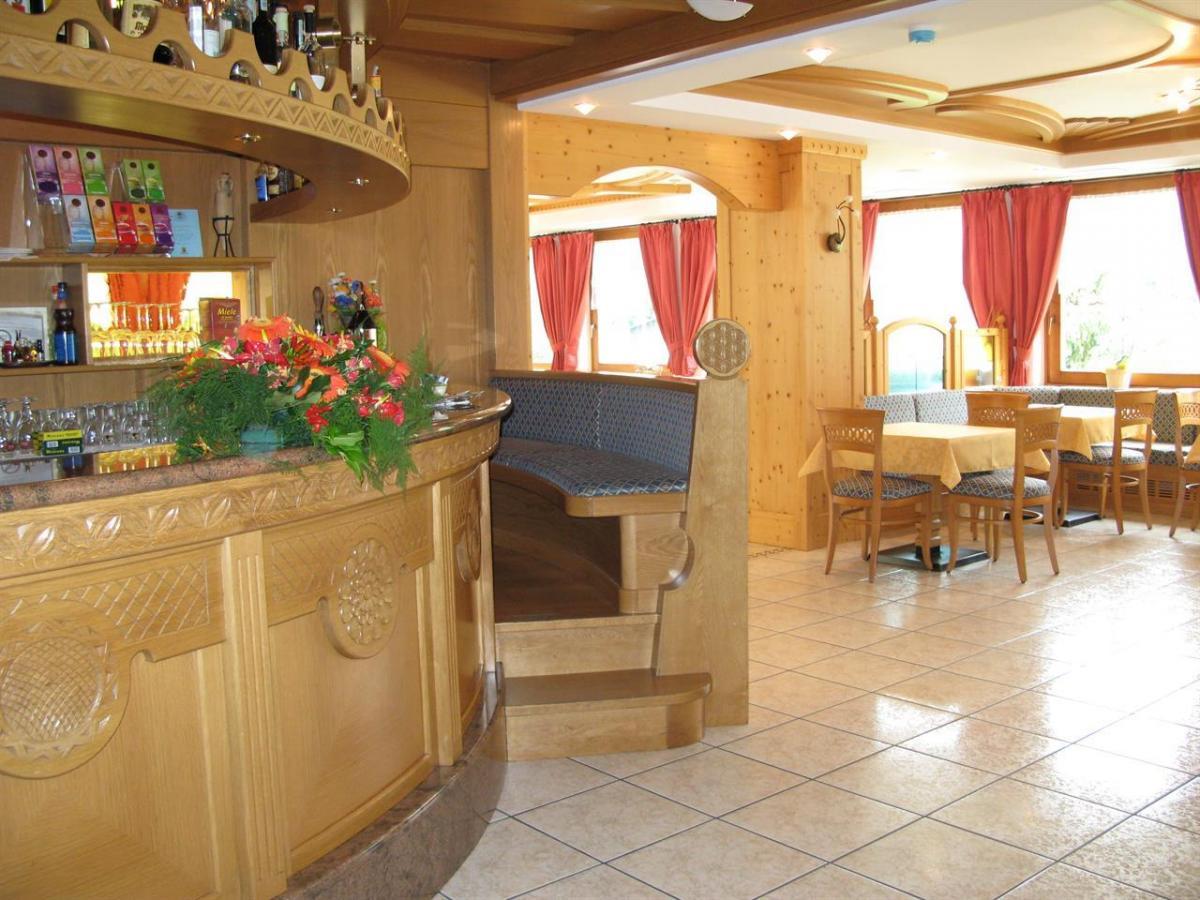 bar estate 2011 2011-08-15 015