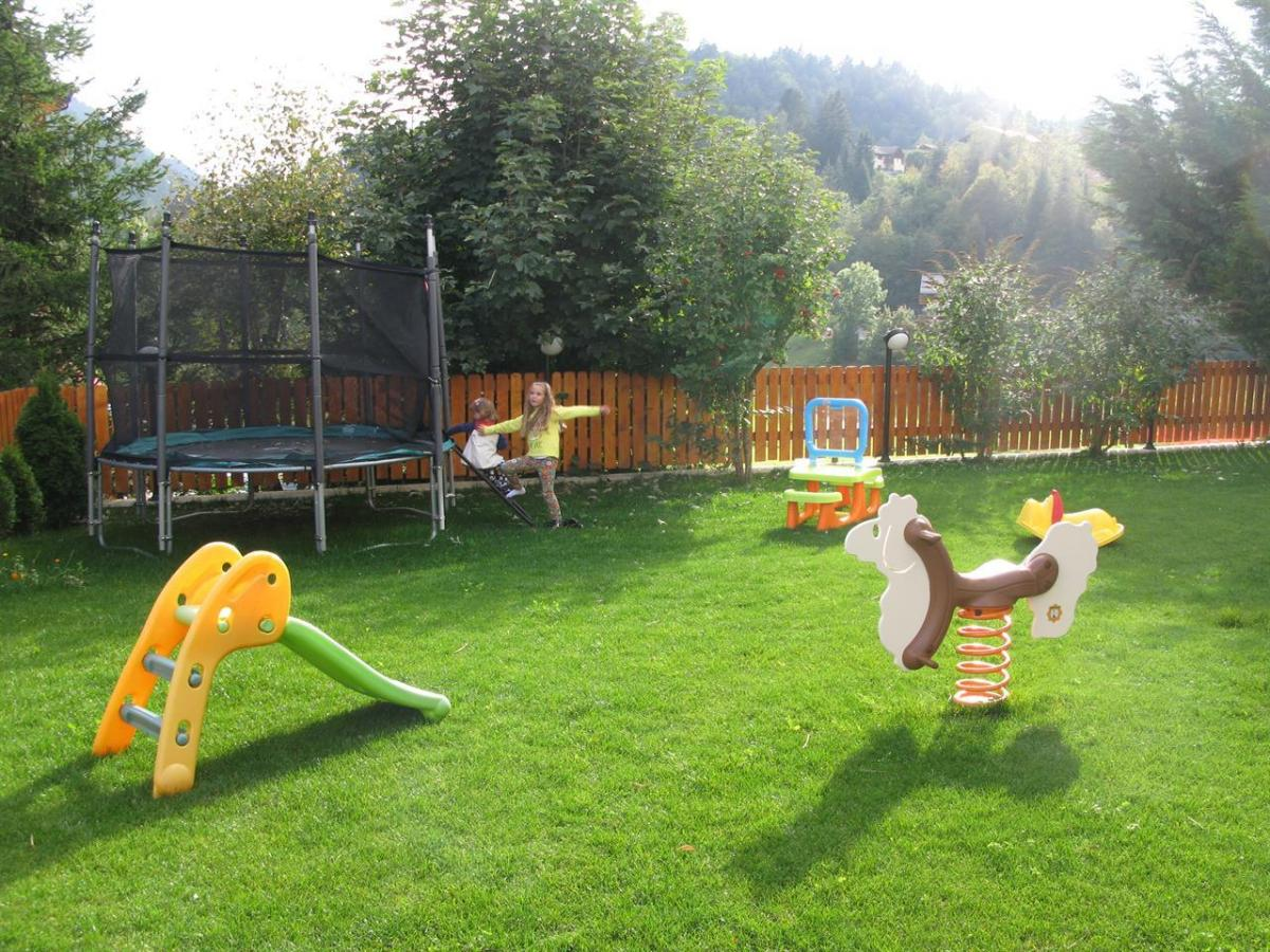 bambini 2014-09-12 036