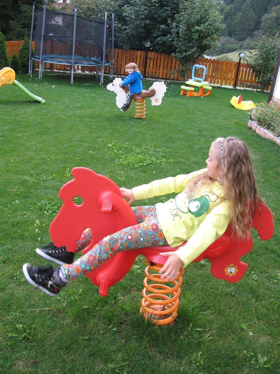 bambini 2014-09-12 057