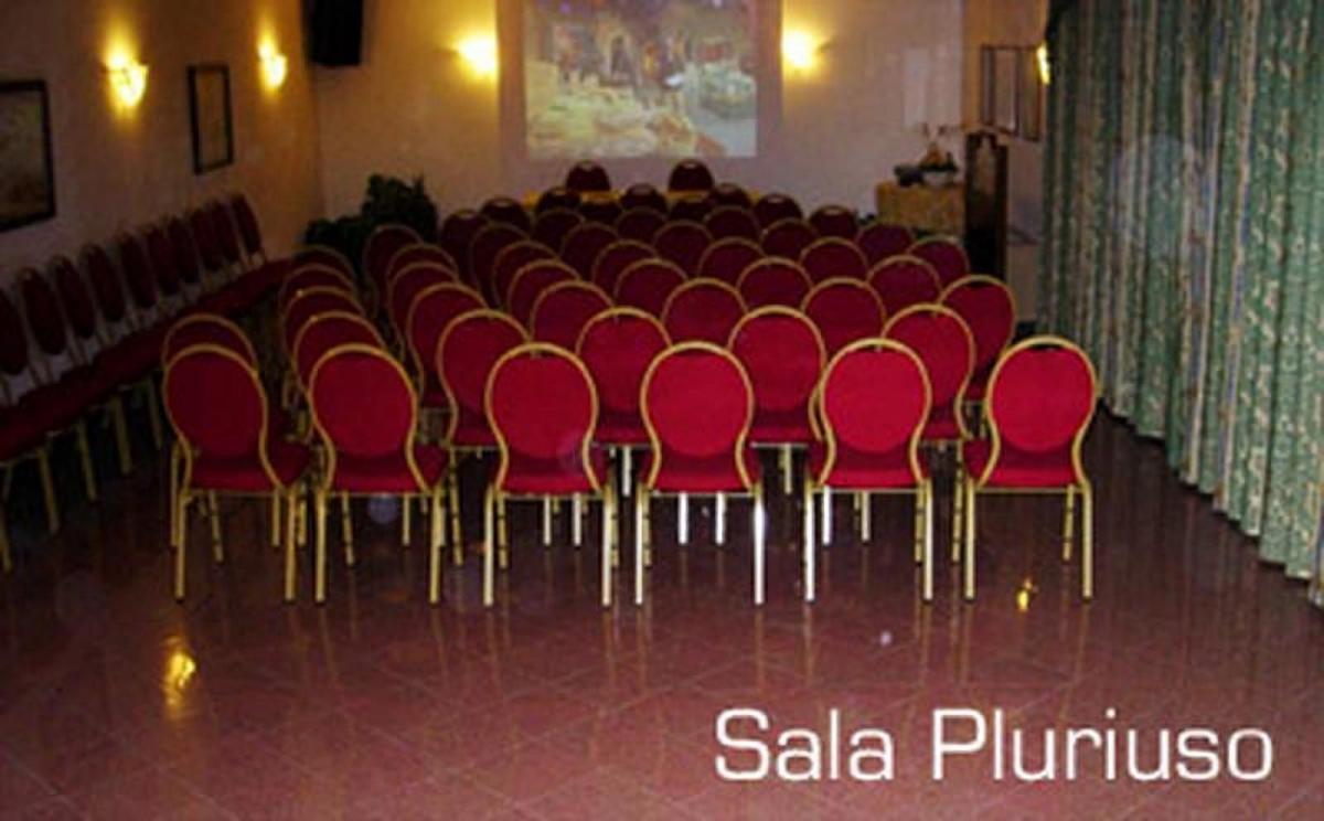 Sala Pluriuso