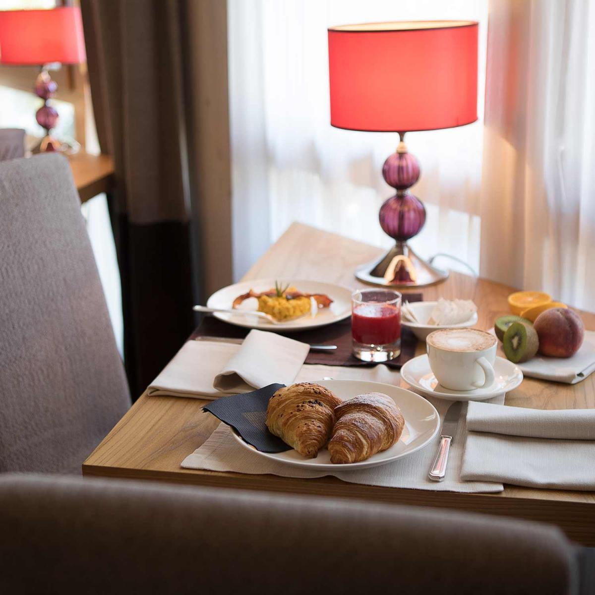 colazione-2-cucina-alto-livello-hotel-nordik-piatt