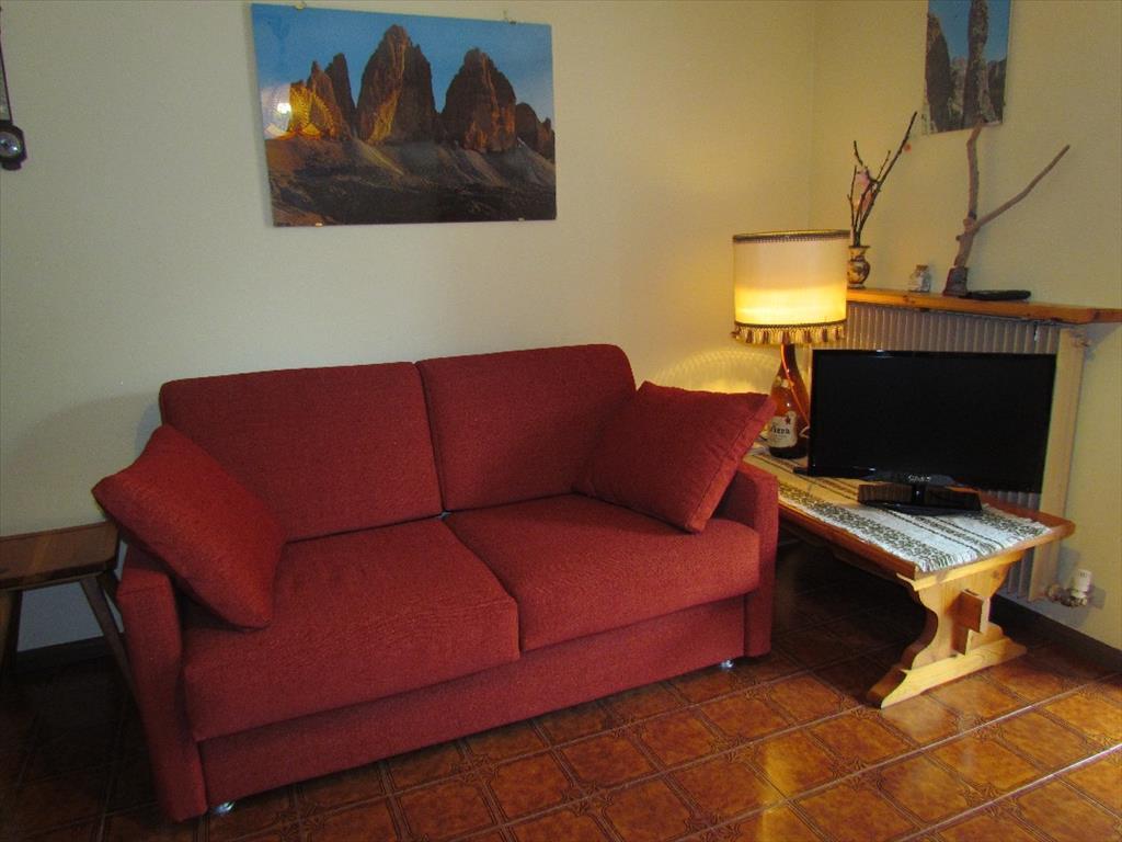 Vasca Da Bagno Kasanova : Apartment casanova di paola zini unterkunft andalo unternehmen
