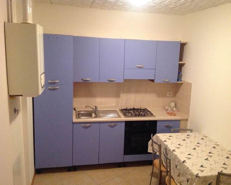 lochner vito cucina
