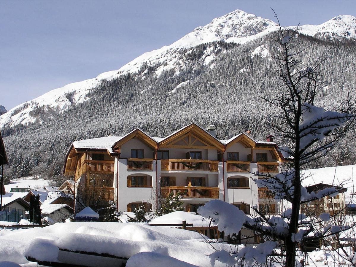 Hotel Ambiez_inverno_02