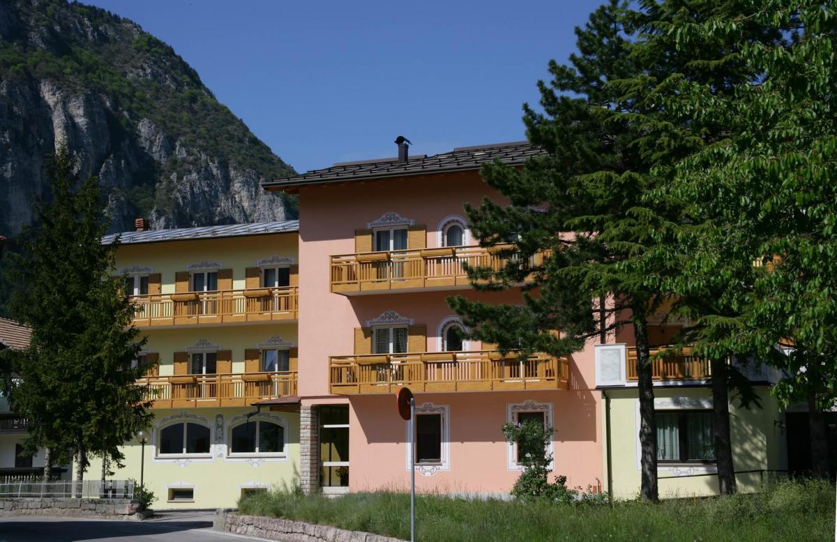 Hotel_Fai