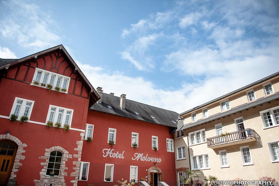 hotelmolveno_facciata hotel
