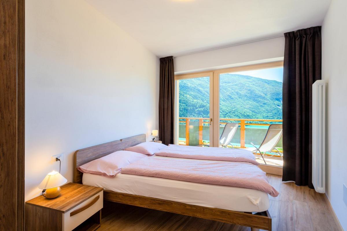 Lodge Soleil - Frizzera - WEB (66)