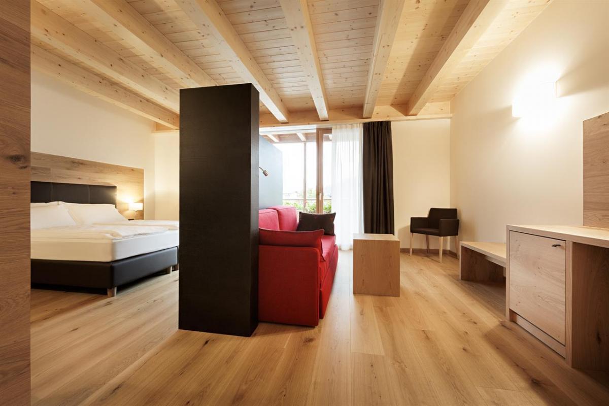 hotel_corona_22