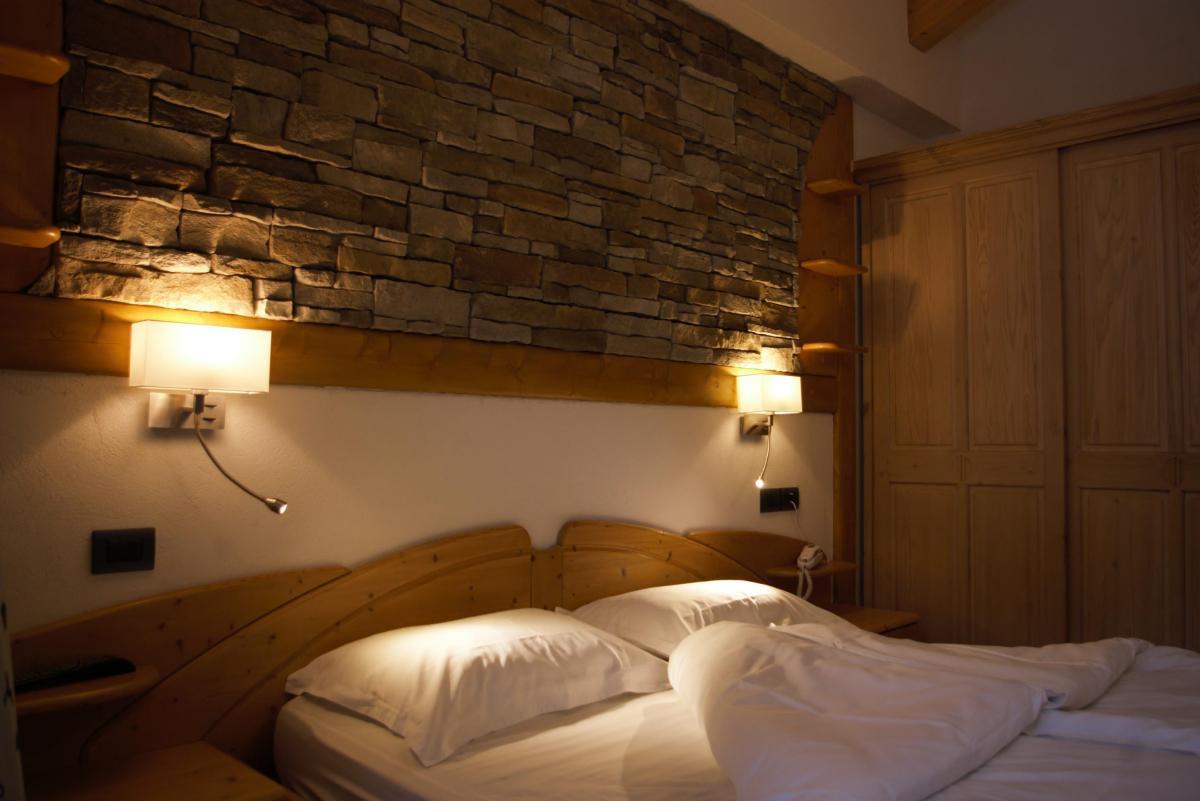 Andalo Suite Hotel Dal Bon