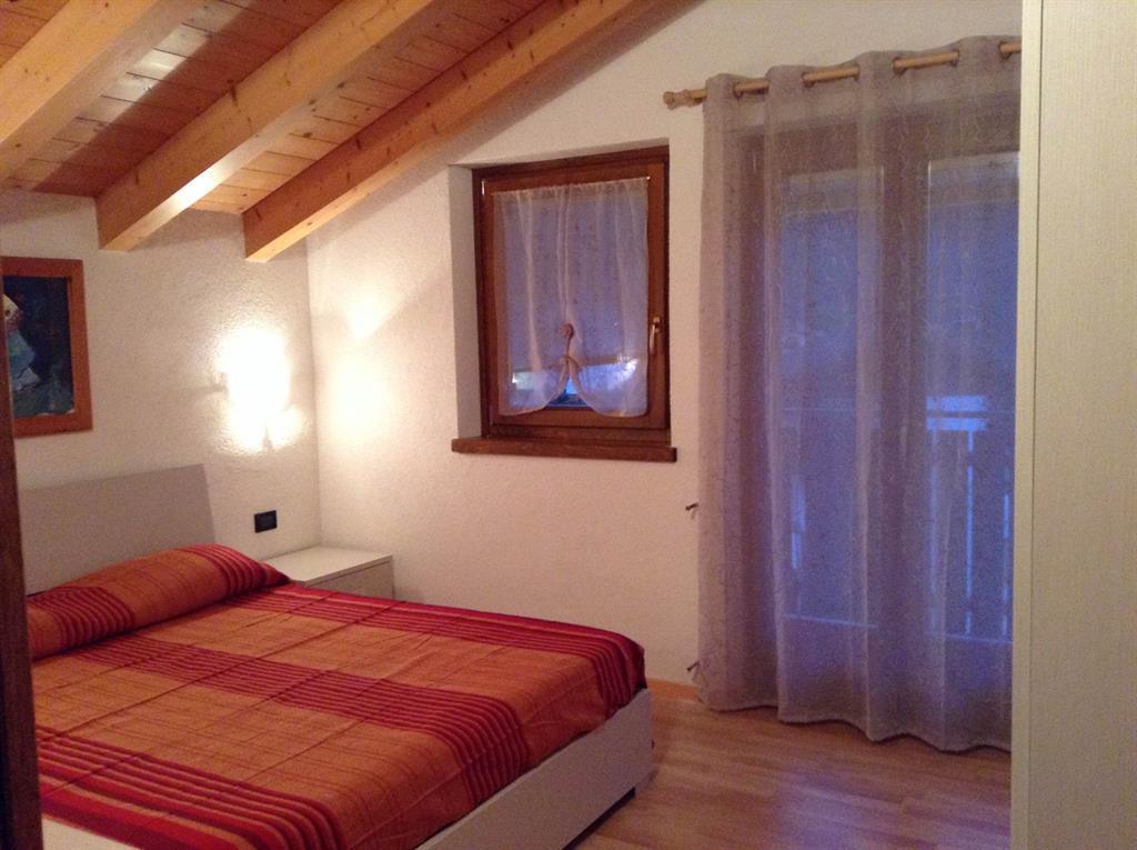 Casa Franchi Sergio 02