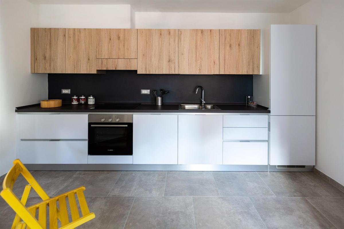 W.P.V.cucina1