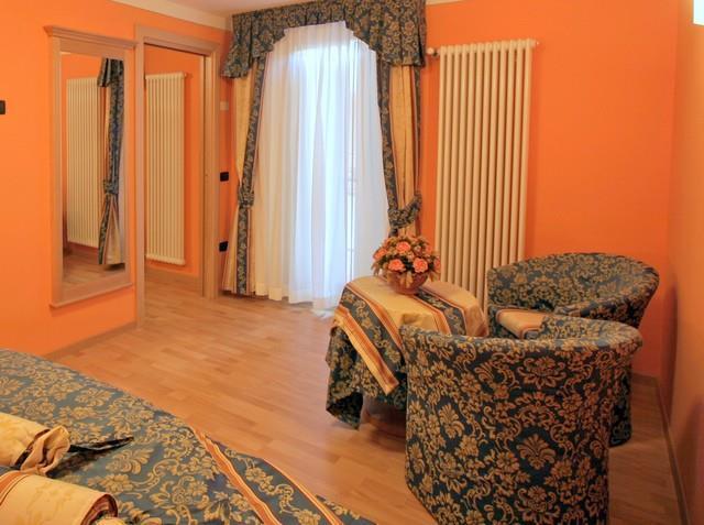 camera Hotel Alaska
