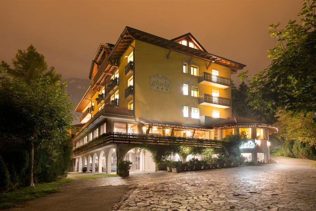 Hotel Gloria inverno 03