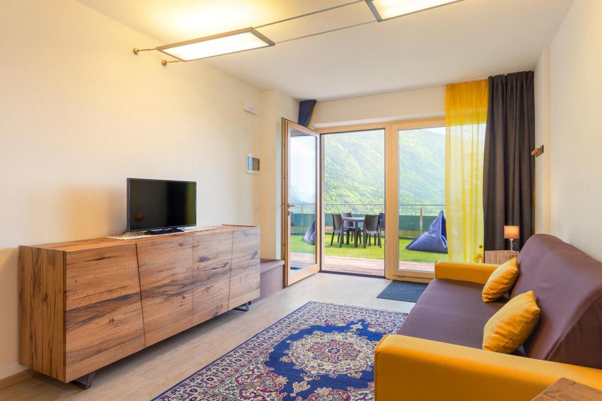 Lodge Soleil - Frizzera - WEB (3)