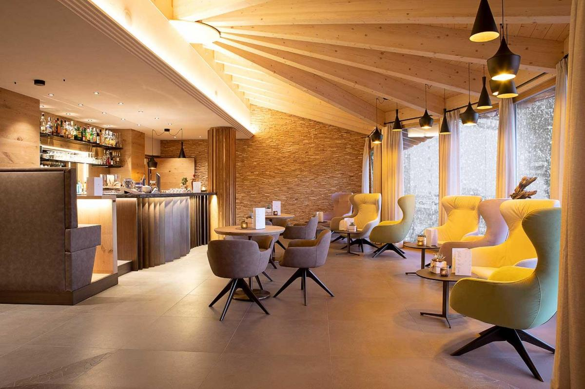 hotel-nordik-andalo-lounge-bar-trentino