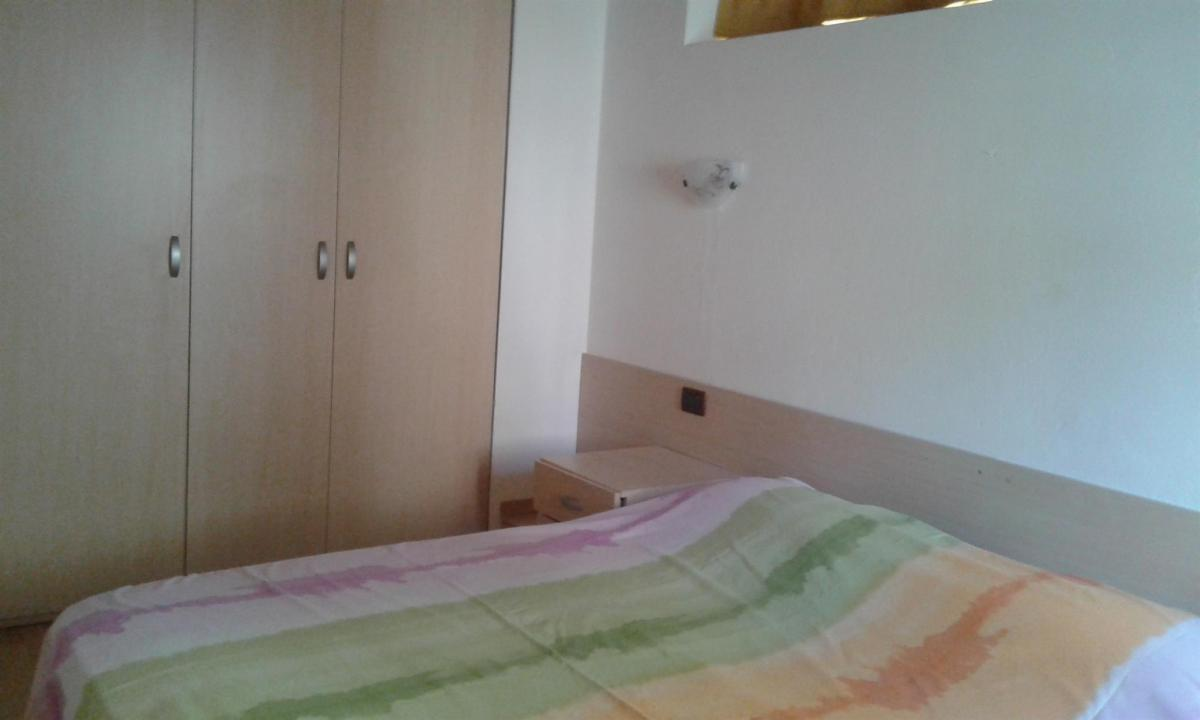 interno3