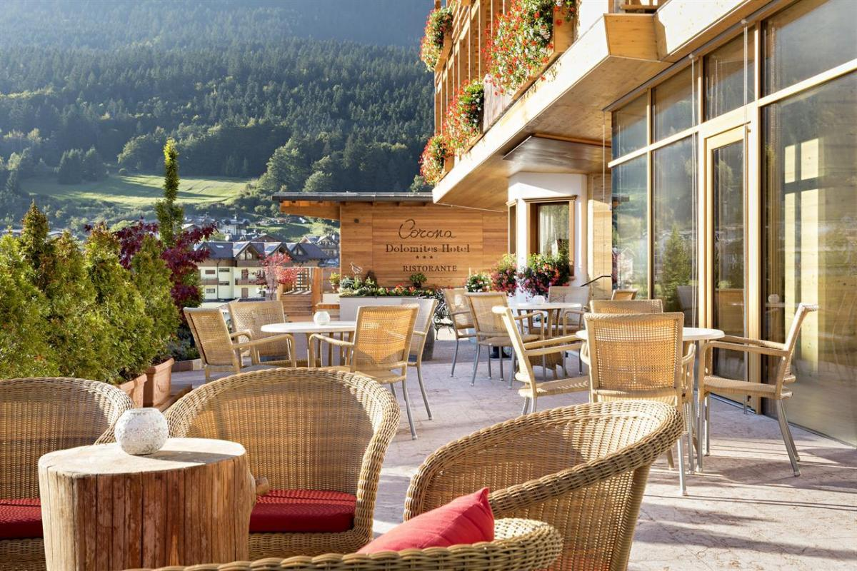 hotel_corona_11