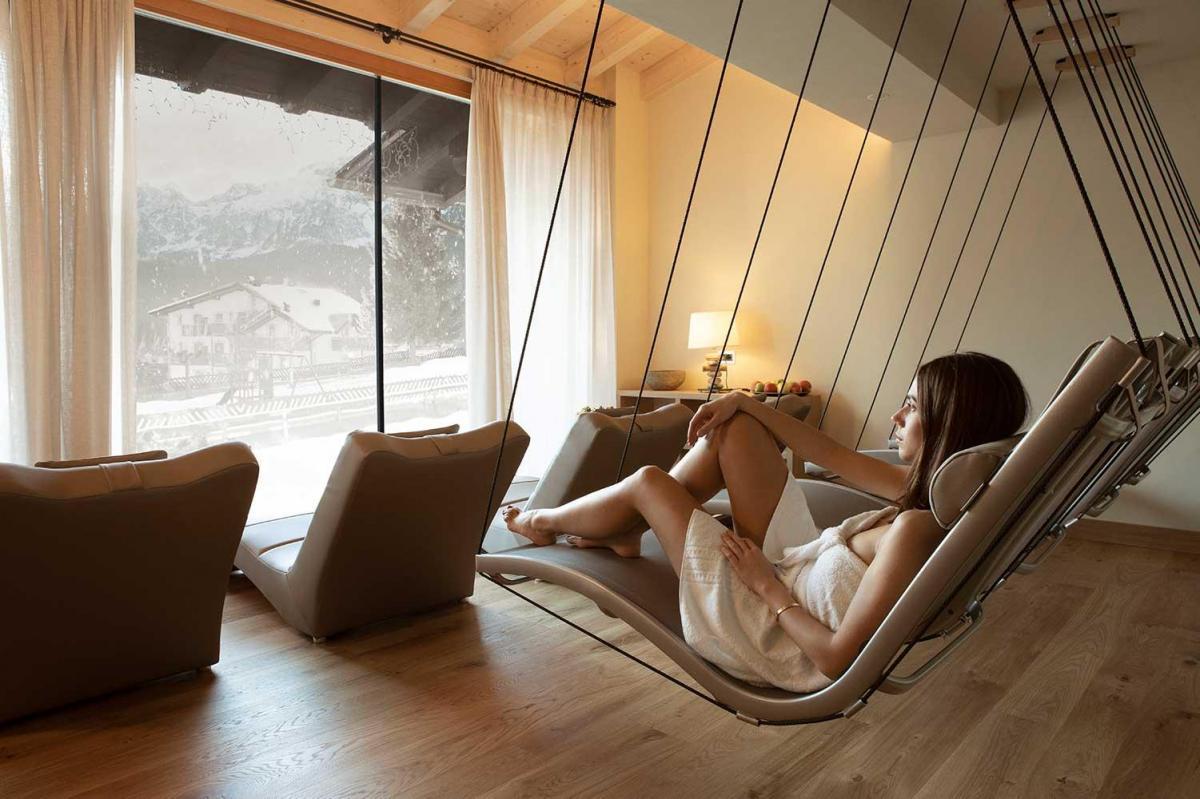 centro-benessere-relax-hotel-andalo-trentino-nordi