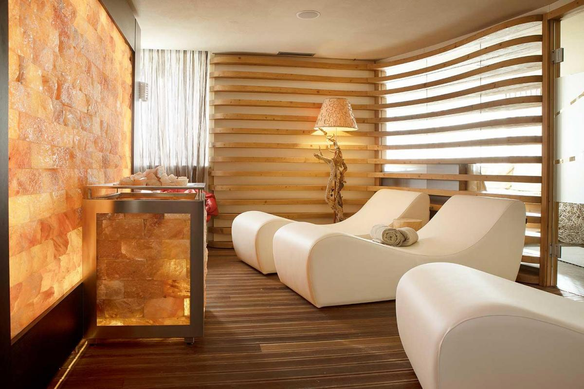 centro-wellness-relax-hotel-andalo-trentino-nordik