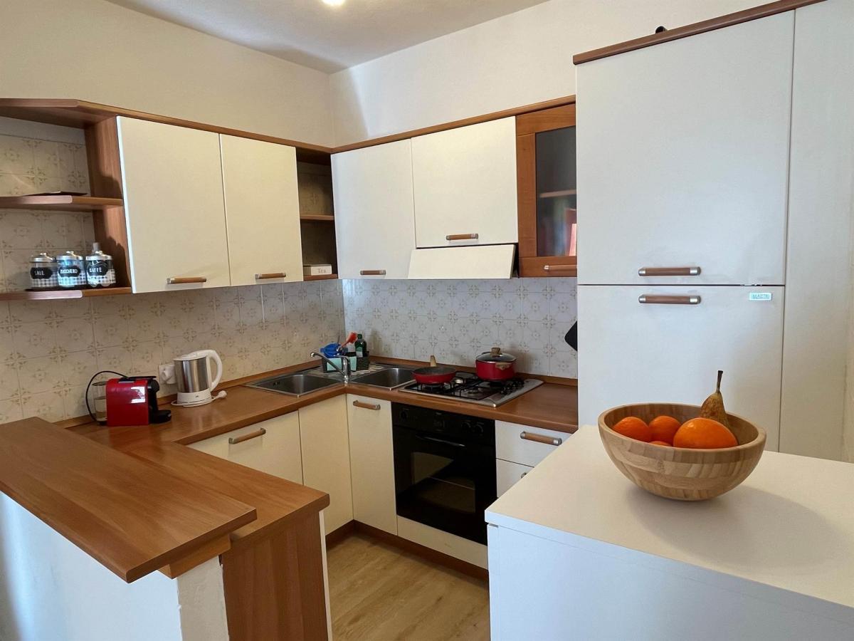 Cucina1_StellaAlpina
