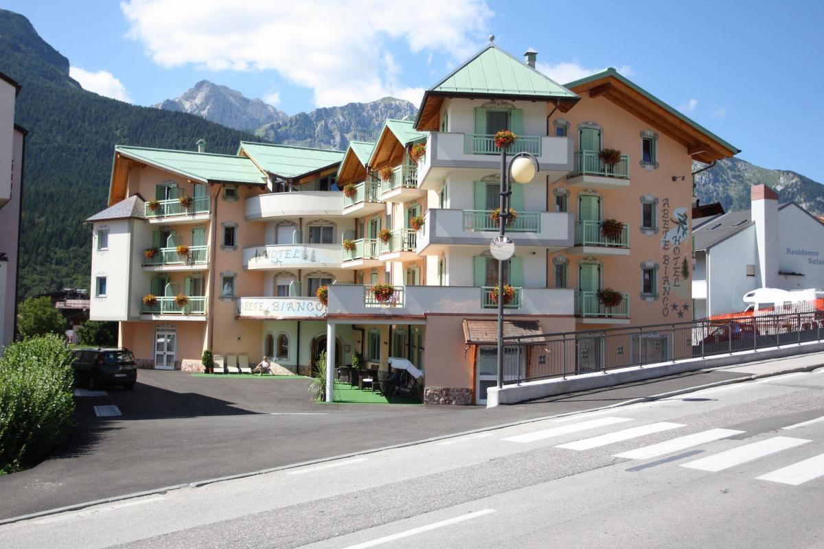 Abete_Bianco_Andalo estate