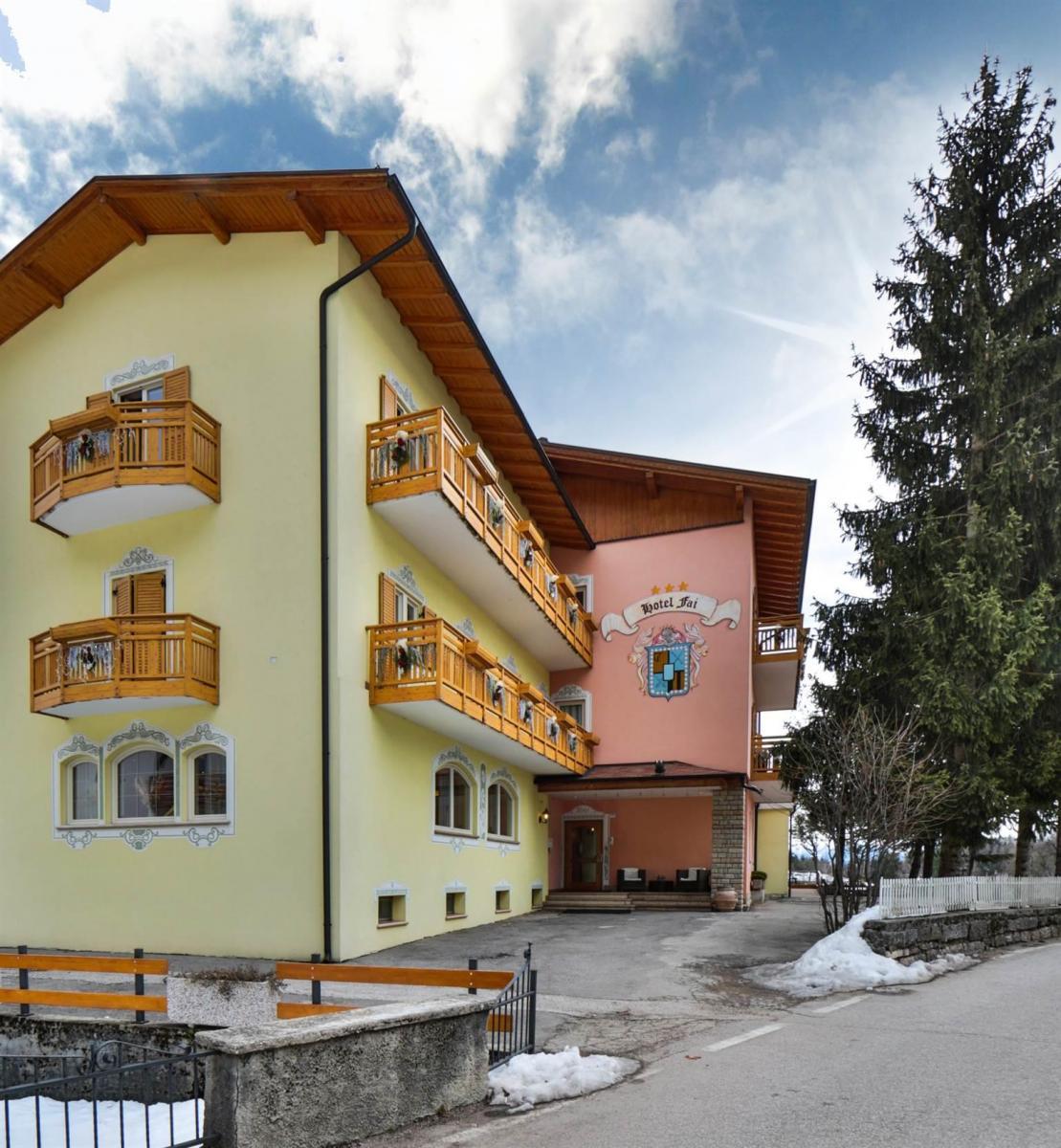 Hotel_Fai_Fai_della_Paganella
