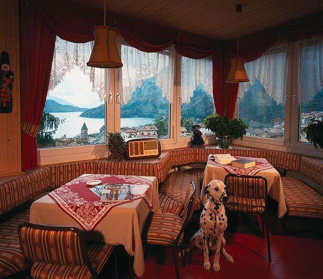 azienda di soggiorno andalo - 28 images - appartamento melchiori ...