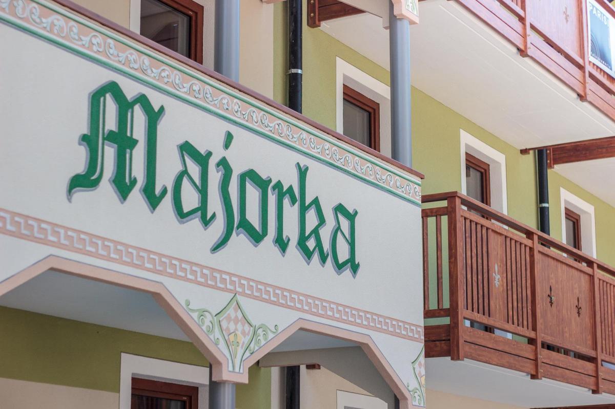 Majorka-23-07-2015-0478