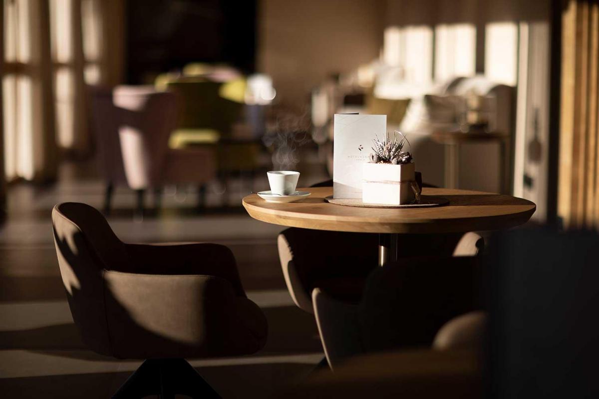 hotel-nordik-hotel-benessere-cucina-tipica-andalo-