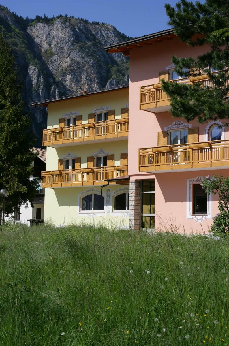 Hotel_Fai_in_Trentino