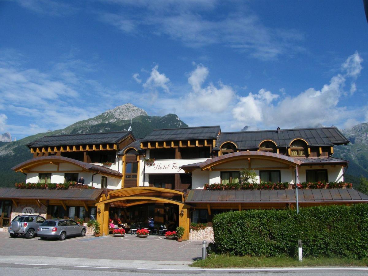 Hotel Regetn's