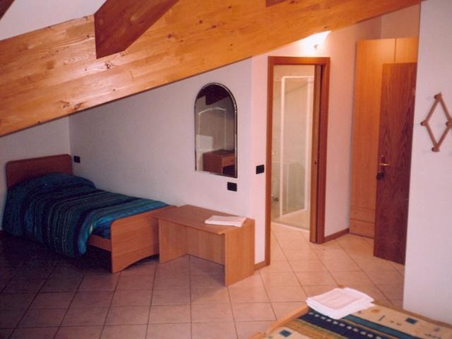 altra camera