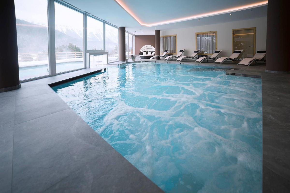 piscina-interna-inverno