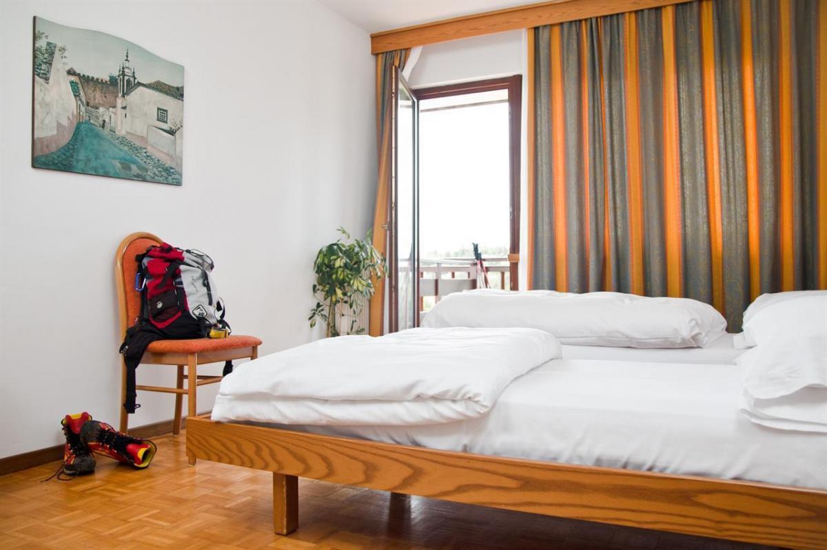 Standard Room_2