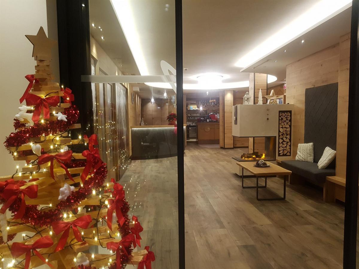 Hall apertura hotel (5)